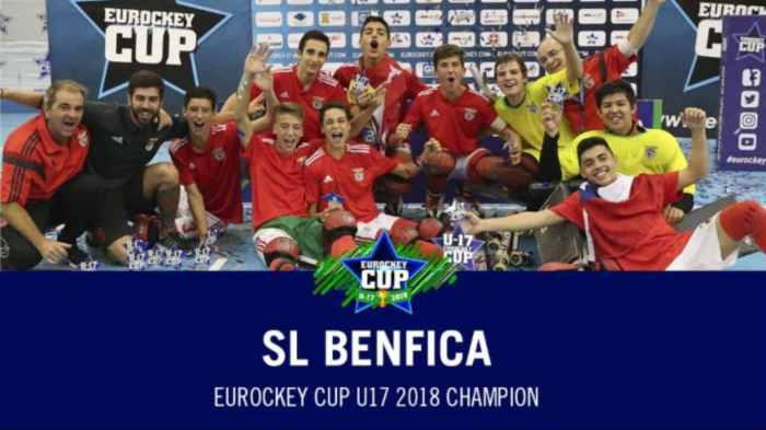 benfica-campeao-eurockey-new