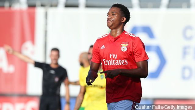 chris_willock_of_sl_benfica_b_celebrates_after_scoring_a_goal_du_904922