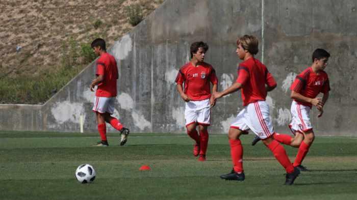 iniciados-treino-1-new