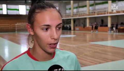 SN-Futsal-Fem-Sub-19-Fifó-destaca-motivação-lusa-para-Buenos-Aires-Buenos-Aires-Video