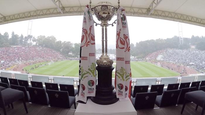 Taça-de-Portugal_futebol