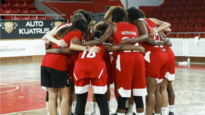 benfica-jogo-basquetebol-feminino-3-new