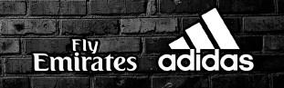benfica_adidas_concept_2016_2017_20160803_1818392410