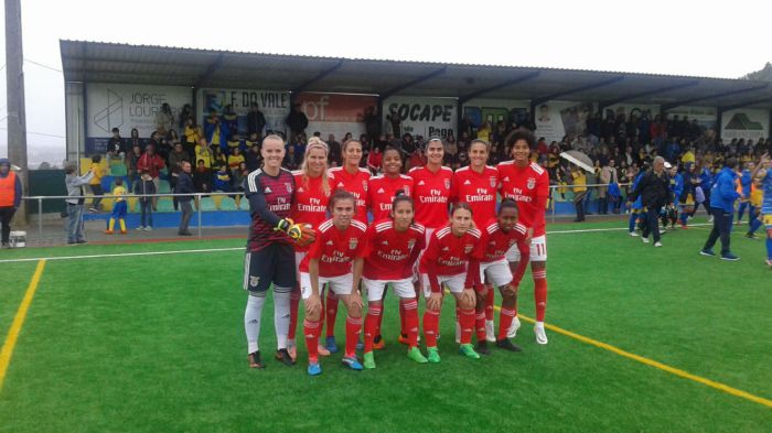 onze-inicial-pego-benfica-new