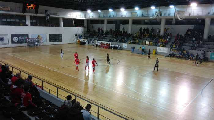 Quinta-dos-Lombos-Benfica-Jogo-New