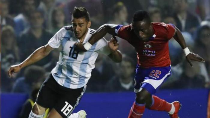 salvio-jogo-argentina-haiti-new