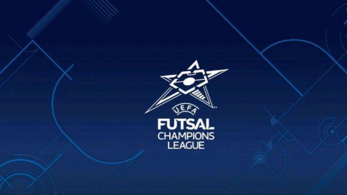 uefa-futsal-1-outro-new