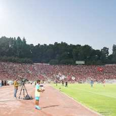 belenenses sad-benfica (1)