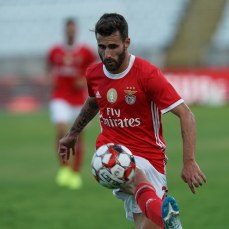 belenenses sad-benfica (11)