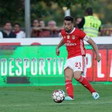 belenenses sad-benfica (14)