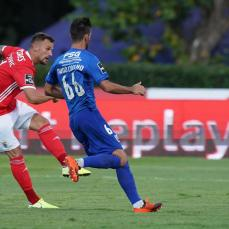 belenenses sad-benfica (15)