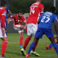 belenenses sad-benfica (16)