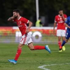 belenenses sad-benfica (17)