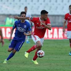 belenenses sad-benfica (2)