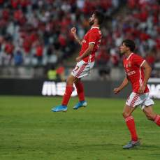 belenenses sad-benfica (20)