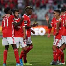 belenenses sad-benfica (22)