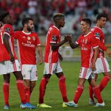 belenenses sad-benfica (23)