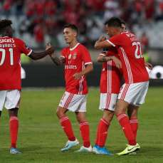 belenenses sad-benfica (24)