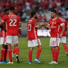 belenenses sad-benfica (25)