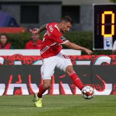 belenenses sad-benfica (26)
