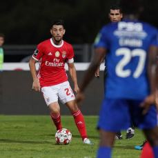 belenenses sad-benfica (28)