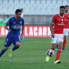 belenenses sad-benfica (3)