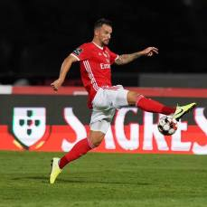 belenenses sad-benfica (30)
