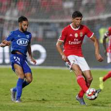 belenenses sad-benfica (31)