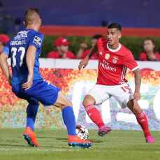 belenenses sad-benfica (32)