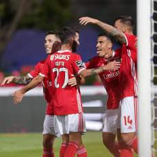 belenenses sad-benfica (34)