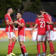 belenenses sad-benfica (35)