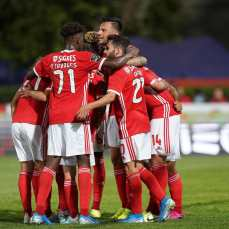 belenenses sad-benfica (36)