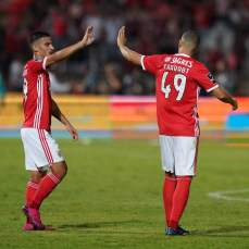 belenenses sad-benfica (41)