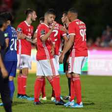 belenenses sad-benfica (42)