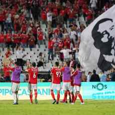 belenenses sad-benfica (43)
