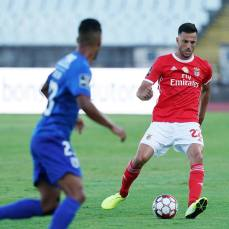 belenenses sad-benfica (46)