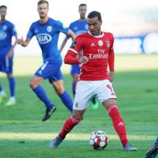 belenenses sad-benfica (47)