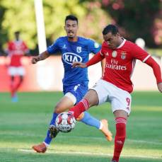belenenses sad-benfica (48)