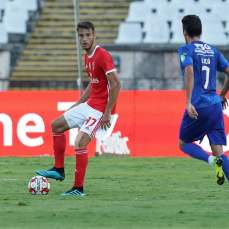 belenenses sad-benfica (5)