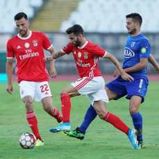 belenenses sad-benfica (50)