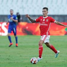 belenenses sad-benfica (51)