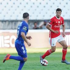 belenenses sad-benfica (54)