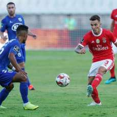 belenenses sad-benfica (55)