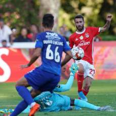belenenses sad-benfica (56)