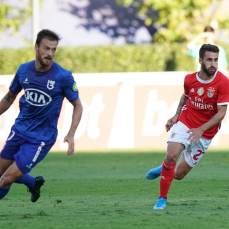 belenenses sad-benfica (57)