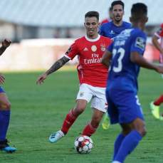belenenses sad-benfica (58)