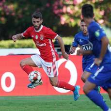 belenenses sad-benfica (59)