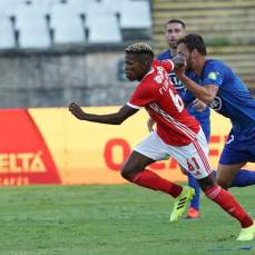 belenenses sad-benfica (6)