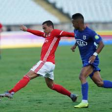 belenenses sad-benfica (8)