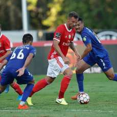 belenenses sad-benfica (9)